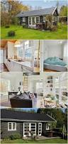 Tiny Houses For Rent In Florida Best 25 Tiny Homes Ideas On Pinterest Tiny Houses Mini Homes