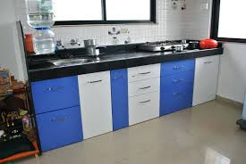 kitchen trolly design appealing kitchen trolley designs pune pictures ideas house design