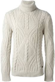 woolrich sweater woolrich cable knit turtle neck sweater where to buy how to wear