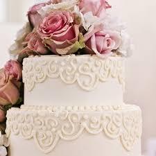 wedding cake icing types u2013 wedding and bridal inspiration topup