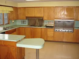 kitchen natural cherry wood cabinets with living natural cherry