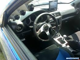 1992 subaru loyale interior sparco monza seats subaru parts marketplace mysubie com