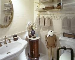 bathroom towel hook ideas fascinating towel hooks ideas jen joes design