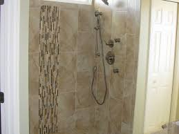 download bathroom shower stall designs gurdjieffouspensky com download bathroom shower stall designs