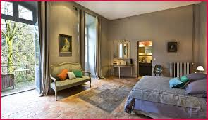 chambre d hote palavas les flots pas cher remarkable chambres d hotes carcassonne pas cher tapelka info