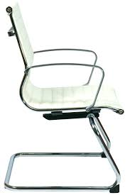 Guest Chairs by Furniture Stunning Modern Office Furniture Design Guest Chairs