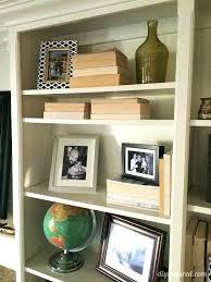 decorating a bookshelf decorating bookshelves bothrametals com