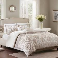 Teal King Size Comforter Sets Better Homes And Gardens Comforter Set Collection Paisley Home