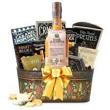cigar gift baskets cigar gift basket chagne and baskets bourbon wine etsustore