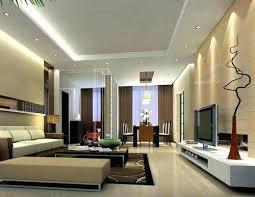 Ceiling Lights Living Room Ceiling Light Options Restoreyourhealth Club