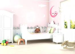 frise murale chambre bébé frise murale enfant frise murale chambre fille 2 avec b d co india