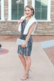 holiday dresses glamour zine