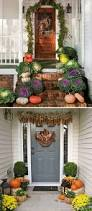 top 22 truly cool ideas to add fall curb appeal to home amazing