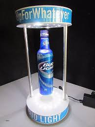 bud light in the can commercial and decorative lighting lovely bud light in the can