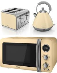 Next Kettle And Toaster Kettle Microwave Set U2013 Glass Dishes For Meat U0026 Dairy