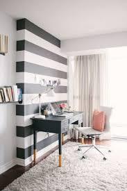 Wohnzimmer Ideen Wandgestaltung Grau Uncategorized Kühles Wohnzimmer Ideen Wandgestaltung Streifen