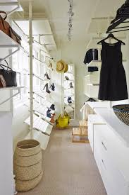 home office closet organizer organizing ideas and storage for home office closets garage and