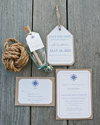 nautical weddings nautical wedding cake archives southern weddings