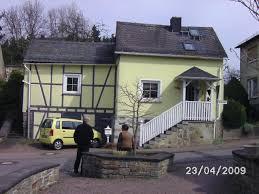 Wohnhaus Kaufen Gesucht Immobilien Kleinanzeigen In Koblenz Seite 1