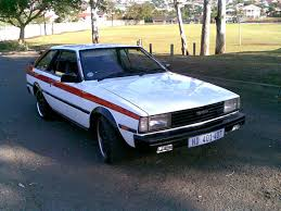 lexus used spares south africa trd8valve 1984 toyota corolla specs photos modification info at