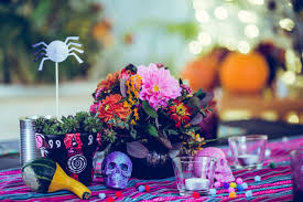 day of the dead wedding day of the dead rock n roll