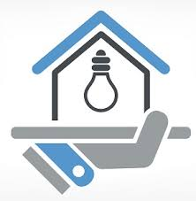 light bill assistance programs tacoma public utilities payment assistance