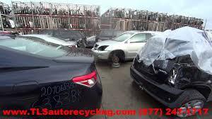 lexus es 350 radiator parting out 2010 lexus es 350 stock 6383bk tls auto recycling