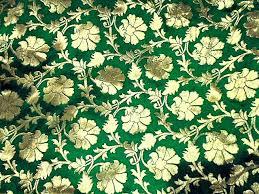 Indian Curtain Fabric Indian Brocade 9 99 Cheap Fabrics Online Shop Discount Dress