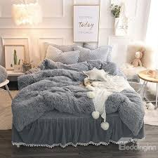 luxury bedding high quality bedding sets luxury bedding online sale beddinginn com