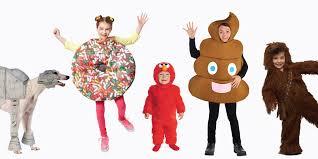 Kids Halloween Costumes The Coolest Funniest Kids Halloween Costumes For 2016 Fatherly