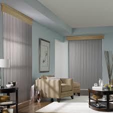 window treatments la crosse coulee carpet center