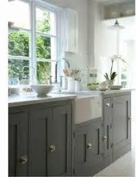 v33 renovation meubles cuisine v33 cuisine impressionnant photos 3 en 1 sans décapage et sans sous