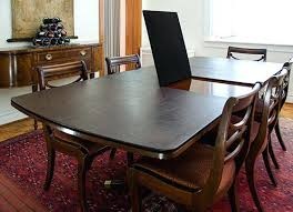 custom dining table covers dining table mattress custom table pads dining table protector pads