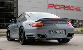 2011 porsche 911 turbo 2011 porsche 911 turbo s 44 2 cd gallery 1 jpg