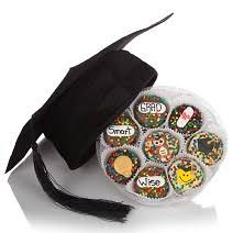 gift baskets for college students care packages gift baskets for college students free ship