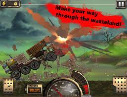 monster trucks nitro 2 monster car hill racer 2 android apps on google play