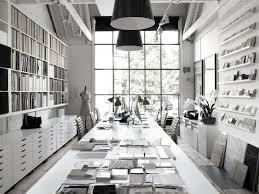Uber Reception Desk Uber Office Design Studio Oa Uber Office Design Studio Oa M Home