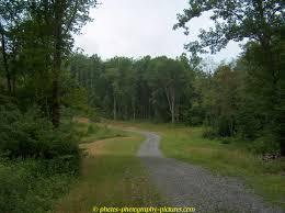 West Virginia scenery images West virginia mountain scenery jpg