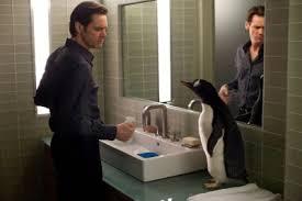 Ace Ventura Bathroom Todaysmama Com Me Myself And Jim Carrey