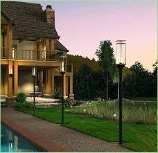 contemporary outdoor light fixtures contemporary outdoor post light fixtures for black inch one light