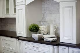 kitchen cabinets paradise valley az austin morgan kitchen hamilton white cabinets with pewter glaze