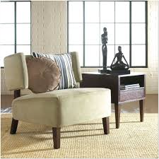 Unique Accent Chairs by Unique Living Room Chairs Design Ideas 52 In Noahs House For Your