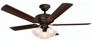 ceiling beautiful ceiling fans hampton bay does the remote allow