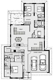gj gardner floor plans comfy gj gardner homes floor plans g13 in fabulous small house