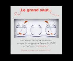 texte felicitation mariage humour carte d invitation mariage original humoristique à personnaliser