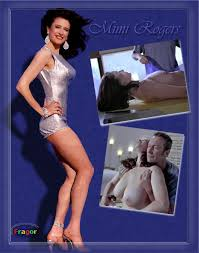 Mimi Rogers   Full Body Massage free photos