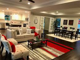 interior homes interior redesign united states dot home services