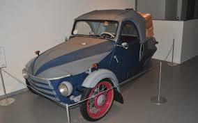 auto mit ladefläche bild auto mit ladefläche zu nostalgiewelt in eggenburg