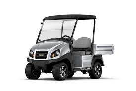 carryall 500 turf club car