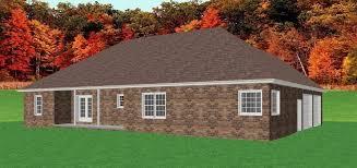 brick home floor plans brick house floor plans home plans with brick donald a brick